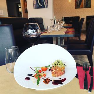L_Anantara-restaurant-cap-agde-lounge-cuisine-francaise-plat01